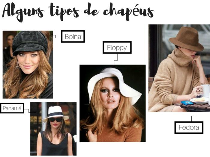 Arquivos moda - Página 12 de 28 - Lindizzima Blog  c79c92052ba