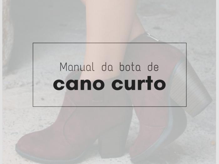 moda 2017 | moda feminina | botas cano curto | botas | moda inverno | roupas da moda | sapatos