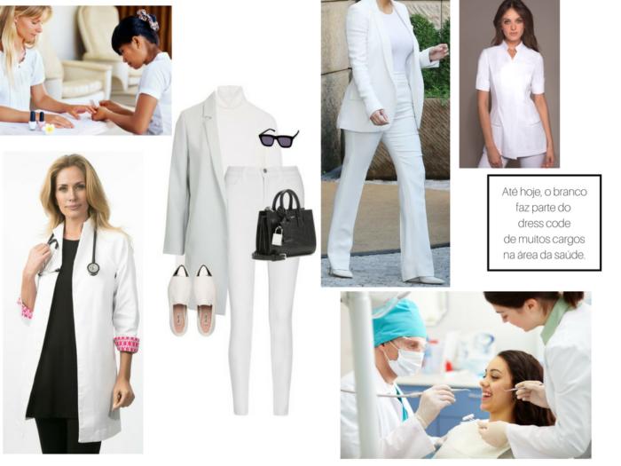 moda | roupas | branco | a cor branca | historia da moda | roupas da moda | grecia antiga | egito antigo | cores | moda feminina | noivas
