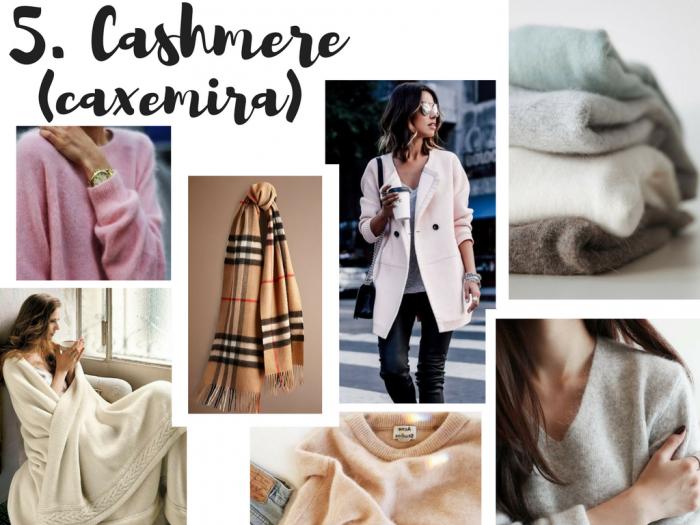 moda   tecidos   suede tecido   tipos de tecidos   dicas de moda   moda 2016   moda inverno   artesanato em tecido   tecido musseline