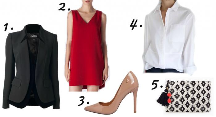 5-dicas-para-um-look-mais-elegante-img