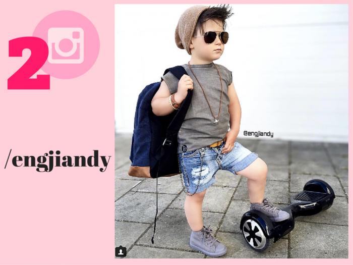 moda | instagram | instagram de moda | blogueiras | instagram de blogueiras | blogueiras de moda | perfis de instagram sobre moda | redes sociais