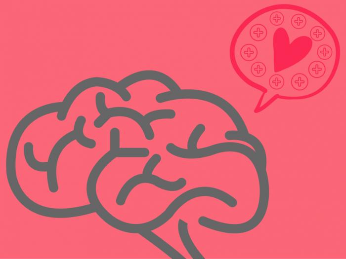 relacionamento | dicas sobre relacionamento | lado bom do relacionamento | a verdade sobre relacionamento | amor | lado positivo | pensamento positivo