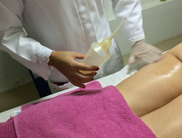 radiofrequencia | beleza | estetica corporal | radiofrequencia funciona | tratamento para flacidez
