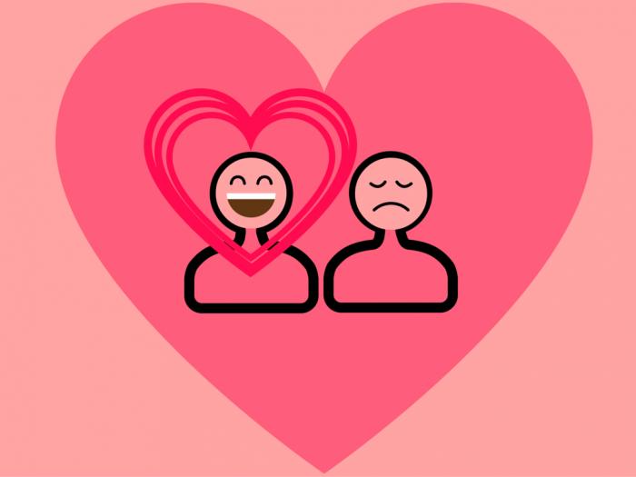 site de amizade site de sexo gratis