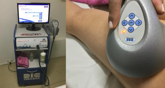 como-funciona-heccus-e-massagem-modeladora-img-1