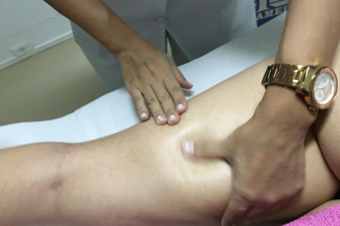 como-funciona-tratamento-heccus-e-massagem-modeladora-img-6