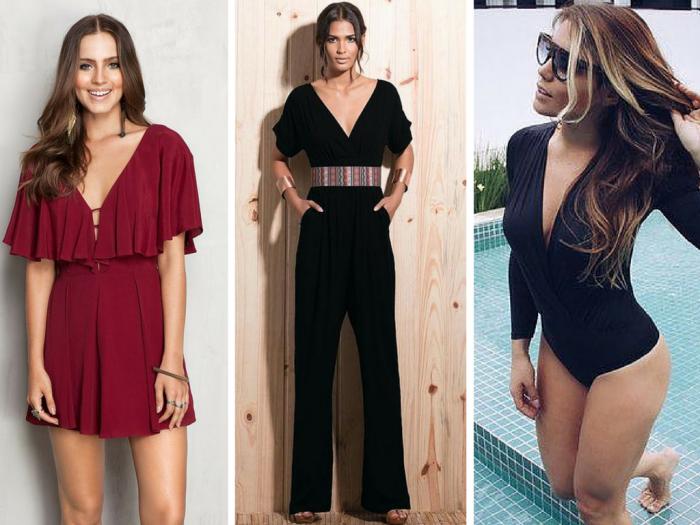 roupas da moda | moda feminina | moda inverno 2016 | moda | silhueta feminina | decote | saia lápis | vestido | vestidos | como valorizar curvas