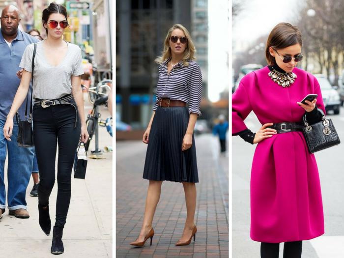 moda | erros de moda | silhueta | moda e silhueta | erros de moda que fatiam a silhueta | roupas