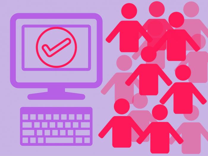 etiqueta | redes sociais | etiqueta nas redes sociais | como se comportar nas redes sociais | etiqueta virtual | dicas de etiqueta
