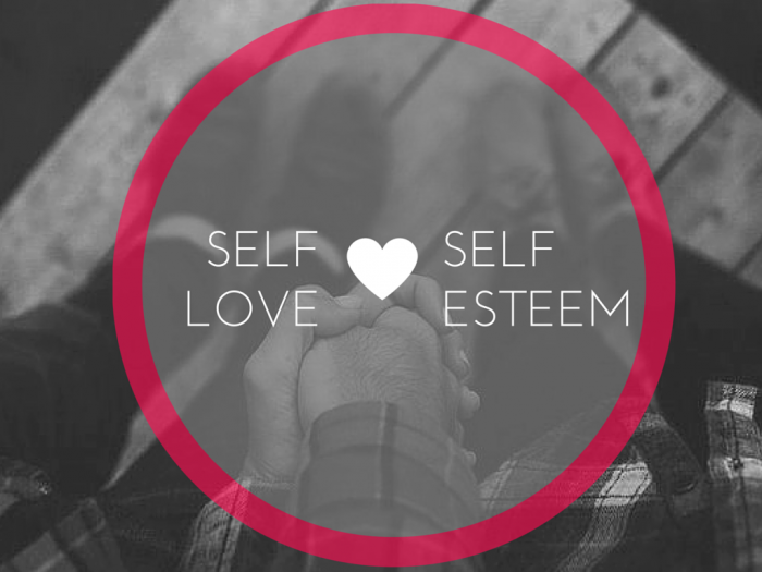 relationship goals | relationship tips | self love | love yourself | self esteem | how to maintain self love in a relationship | tips about relationship