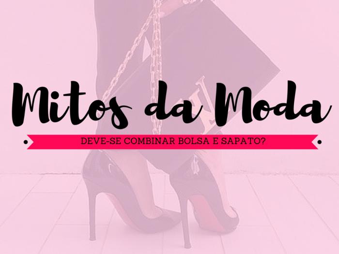 moda | tendencias moda | bolsa | sapato | estilo | dicas de looks | consultoria de moda | moda 2016 | moda atual