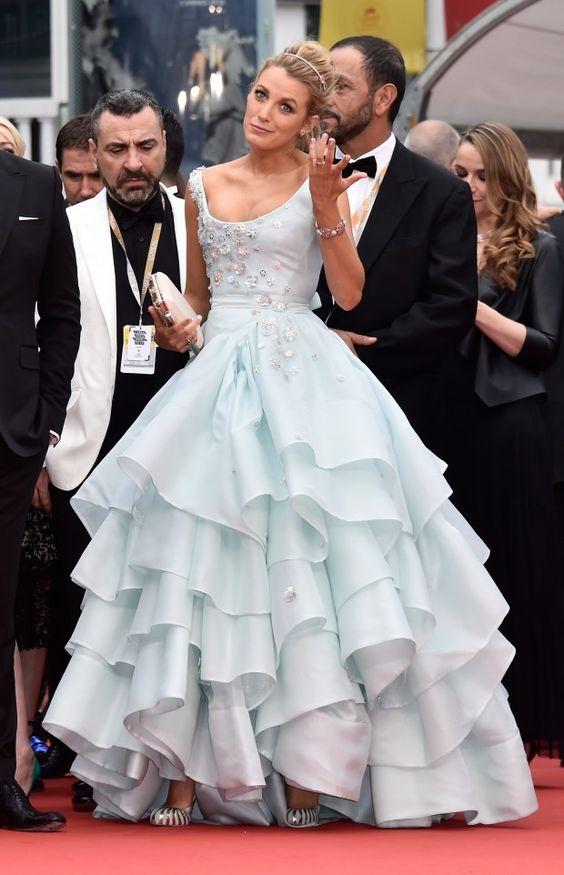 moda festa | vestidos de festa | vestidos de casamento | madrinha de casamento | moda