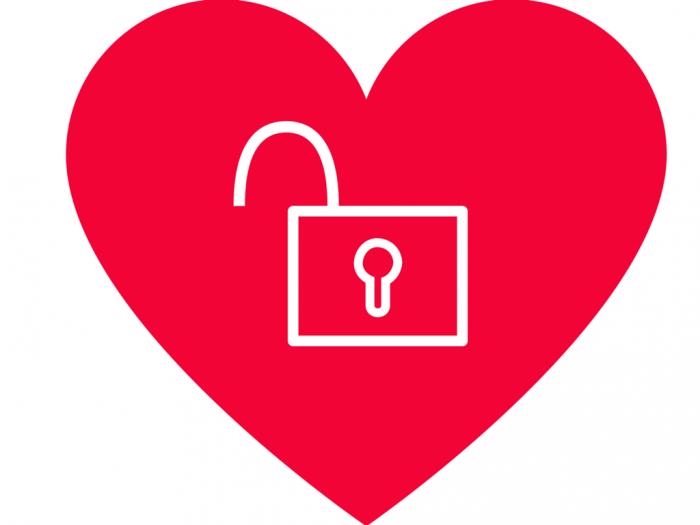 amor | sobre o amor | mensagens de amor | relacionamento | interesse | frases de amor