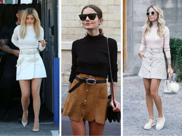 moda | moda inverno 2016 | roupas da moda 2016 | blusas de gola alta | blusas de gola alta femininas