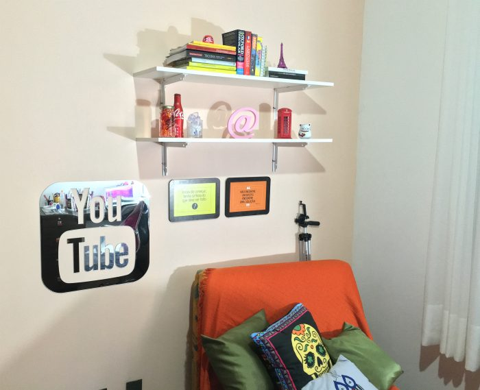 decoracao | decor | dicas de decoracao | paineis decorativos | espelhos decorativos | paineis adesivos | papeis de parede | loja q cola | qcola paineis adesivos