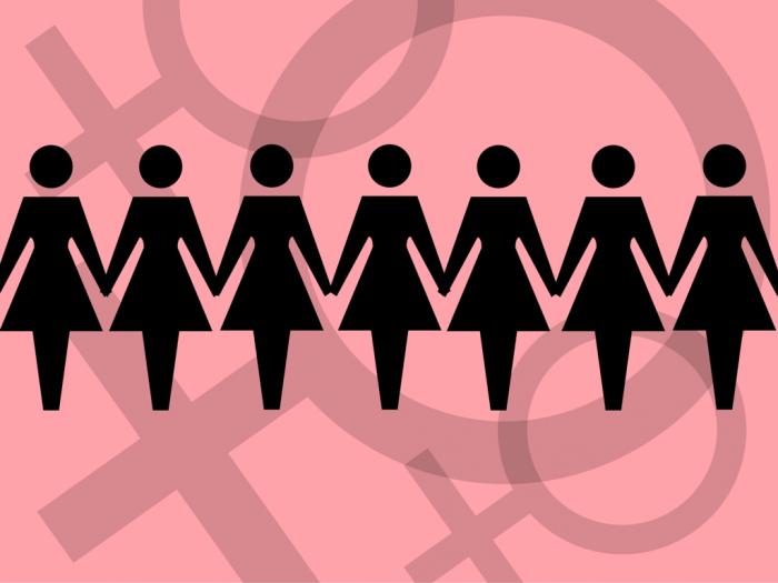 sororidade   feminismo   machismo   o que é sororidade   historias da vida real   o que é feminismo