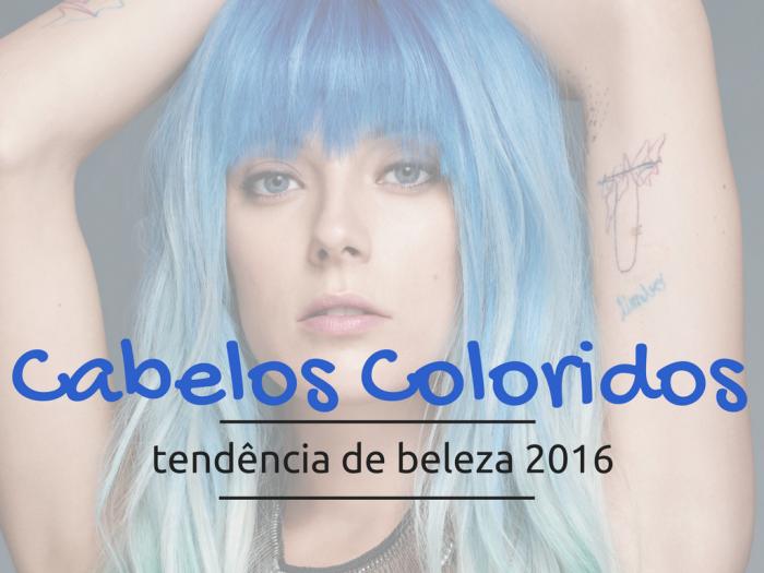 beleza | cabelo | cabelos | cabelos coloridos | penteados | cabelo azul | cabelo rosa | ombre hair colorido | cabelo pink