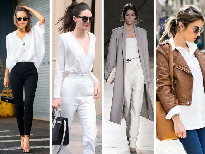 como combinar cores | moda | moda 2016 | moda 2017 | serendipity | rosa quartz | dicas para combinar cores | roupas da moda
