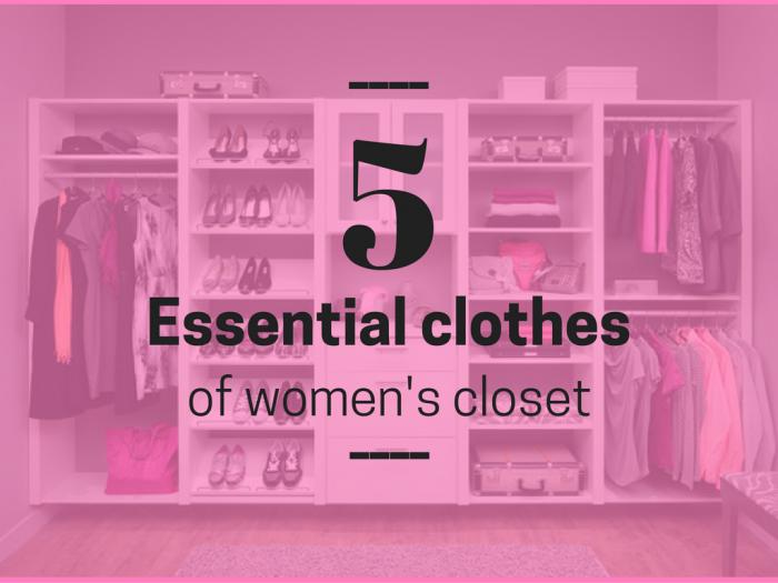 fashion tips   female fashion   fashion for girls   fashion for women   fashion clothes