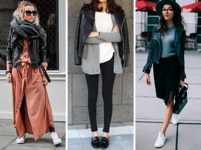 moda | moda feminina | roupas da moda | moda inverno 2017 | tendências inverno 2015 | jaqueta de couro | jaqueta couro | moda inverno | jaqueta couro | jaqueta de couro feminina