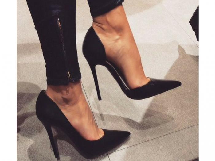fashion tips   female fashion   fashion for girls   fashion for women   fashion clothes   black scarpins   scarpins   scarpin   female shoes   women's shoes