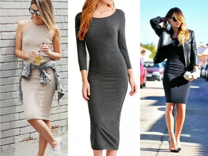 fashion tips   female fashion   fashion for girls   fashion for women   fashion clothes   cotton dress   dresses   dress   bandage dress
