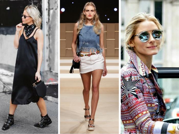 fashion tips   fashion 2016   fashion 2017   summer 2016 2017   fashion and Zodiac Signs   Zodiac Signs' style   90s fashion   80s fashion   70s fashion