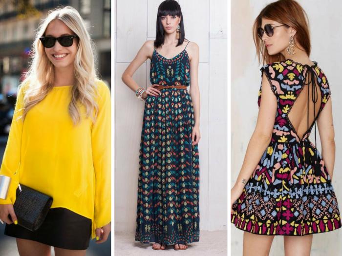 moda | roupas da moda | moda verao 2017 | primavera verão 2017 | moda e signos | estilo de cada signo