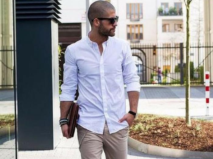 moda masculina | moda 2016 | roupas da moda masculina | peças versáteis do guarda roupa masculino | moda para homens