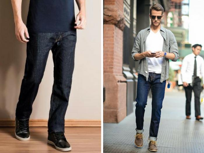 moda-masculina-pecas-versateis-e-atemporais-para--guarda-roupa-dos-homens-6