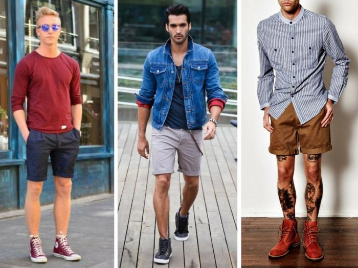 tenis masculino | tenis de cano alto | moda masculina | moda 2016 | sapato masculino | tenis de cano alto masculino
