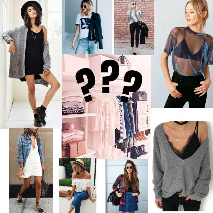 moda e estilo | estilo | estilo pessoal | estilo rock | estilo hippie | estilo anos 60 | dicas de estilo | dicas de moda