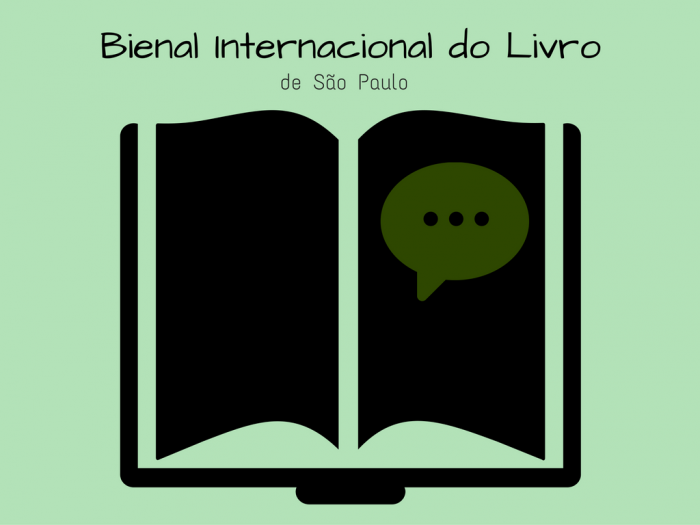 bienal internacional do livro | bienal sao paulo | bienal do livro sp | bienal do livro sao paulo | livros | leitura | eventos | cultura | eventos culturais