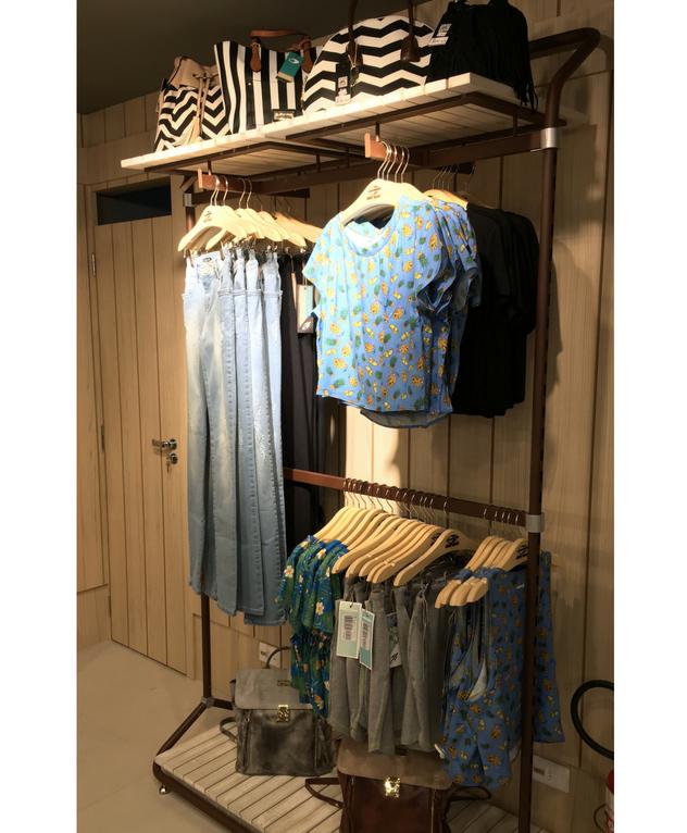 compras | moda | moda verão 2017 | verão 2017 | dicas de moda | roupas da moda | mormaii | mormaii santos | inauguração mormaii santos | tendencias verao 2017