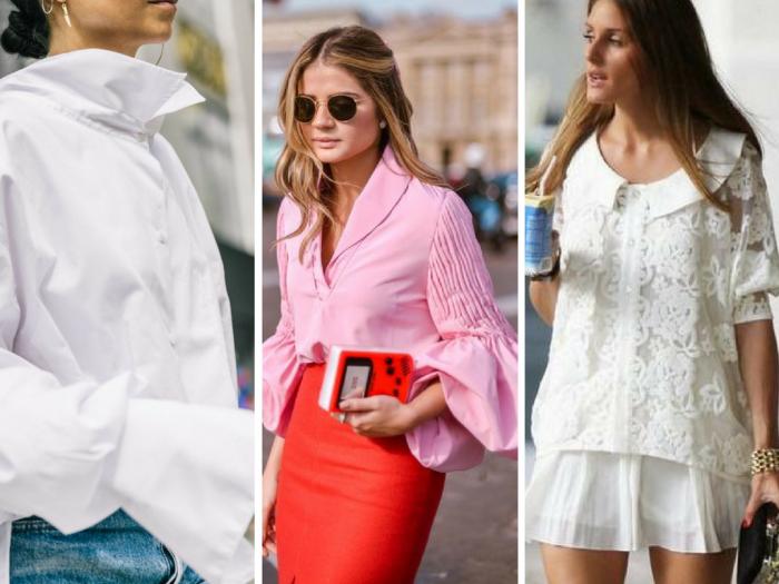 moda 2017 | semanas de moda | dicas de moda | NYFW | moda feminina | tendencias de moda | looks de rua do NYFW
