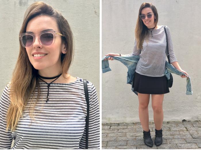 moda 2016 | moda 2017 | gargantilha | gargantilha choker | gargantilha chocker | colar da moda | moda acessorios