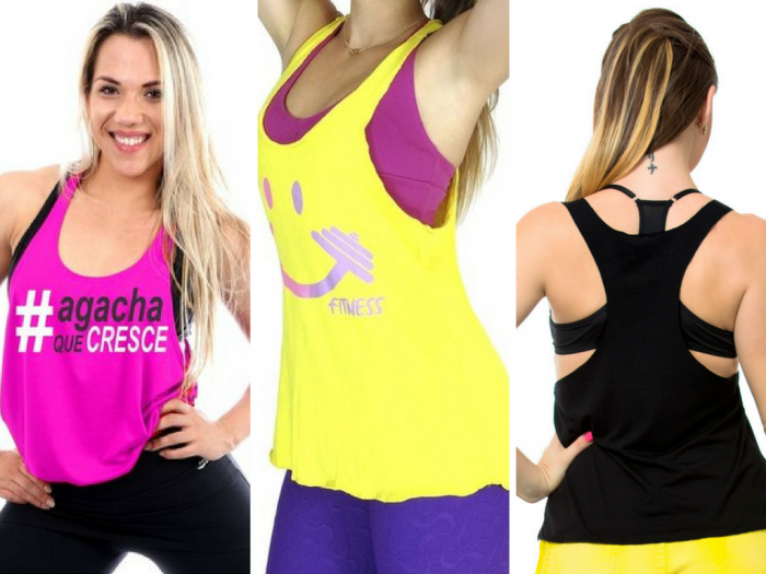 moda fitness | roupas fitness | infografico moda fitness | como renovar armario fitness sem gastar muito | moda 2017 | moda 2016 |