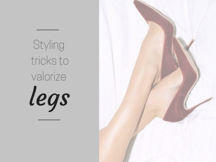 fashion trends | skinny legs | sexy legs | fashion 2016 | summer outfits | spring | spring outfits | how to valorize legs in the outfit | shorts | skirts | pants