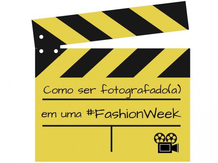 moda | semanas de moda | fashion week | fotos semanas de moda | looks | estilo | moda 2016 | moda 2017 | spfw | spfwtransn42