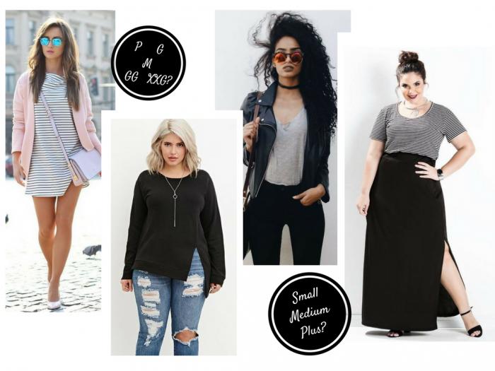 auto estima | moda | roupas | moda feminina | comprar roupas | emagrecer | amor próprio