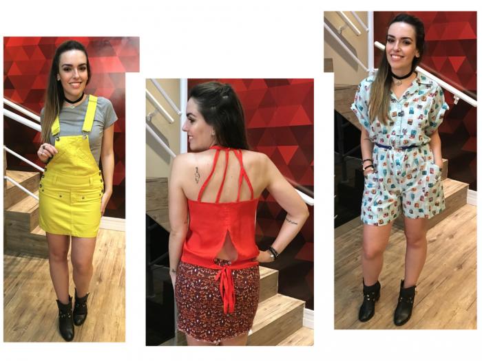 moda feminina | brecho online | brecho em Santos | roupas | moda 2016 | moda 2017 | roupas da moda | moda