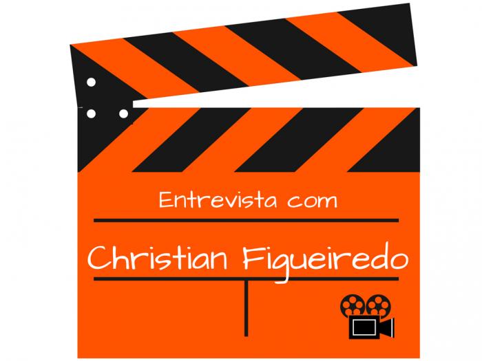 christian figueiredo | filme eu fico loko | pre estreia filme eu fico loko | entrevista com christian figueiredo | christian figueiredo filme | cinemark