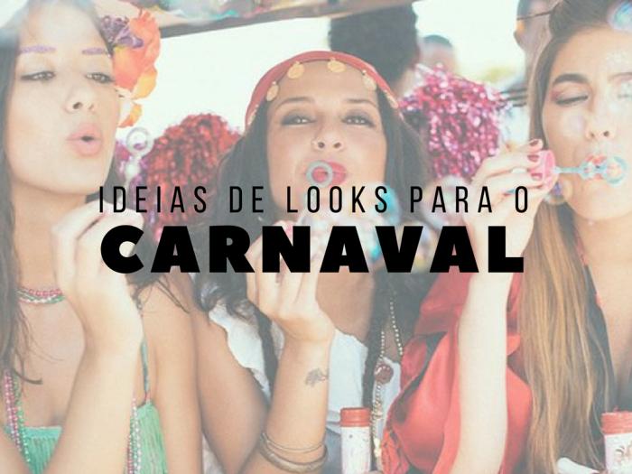 moda 2017 | cropped | blusa | carnaval | tendencias carnaval 2017 | customizar abada | moda carnaval | roupas carnaval | acessorios carnaval | improvisar fantasia de carnaval