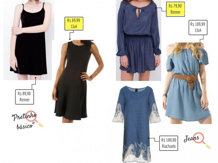 moda | moda 2017 | moda feminina | outono inverno 2017 | jaqueta bomber | jaqueta jeans | saia | blusa | camiseta | renner | riachuelo | cea