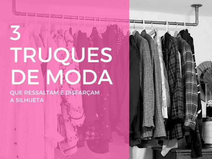 moda 2017 | truques de moda | silhueta | moda e silhueta | dicas de moda | moda feminina | roupas | roupas da moda | listras | cintos | color blocking | blocos de cor