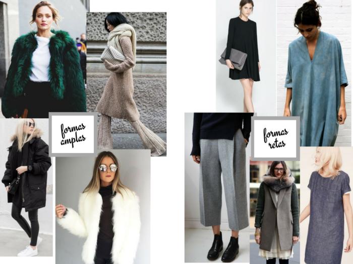 moda outono inverno 2017 | tendencias outono inverno 2017 | moda feminina | moda | moda 2017 | outono inverno 2017 | dicas de moda