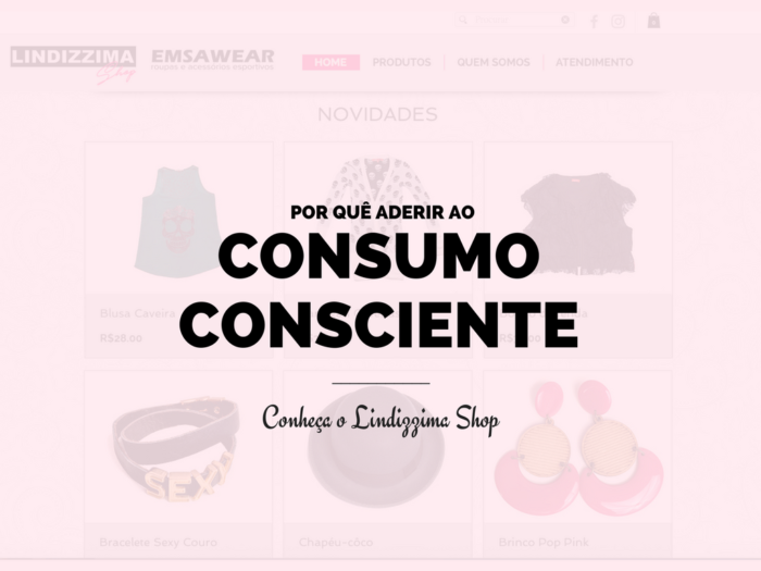 brecho online | roupas | moda feminina | comprar roupas | roupas baratas | brecho | moda | roupas femininas | acessorios