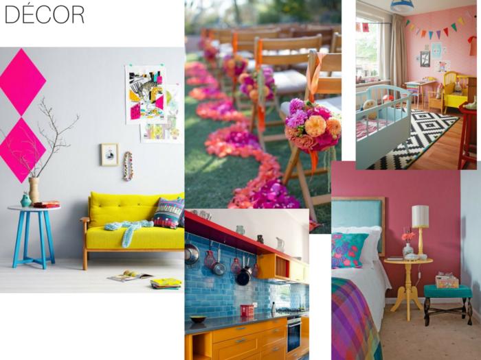 cores | moda | moda e cores | tabela de cores | circulo cromatico | tons de pele | combinacao de cores | moda feminina | looks coloridos