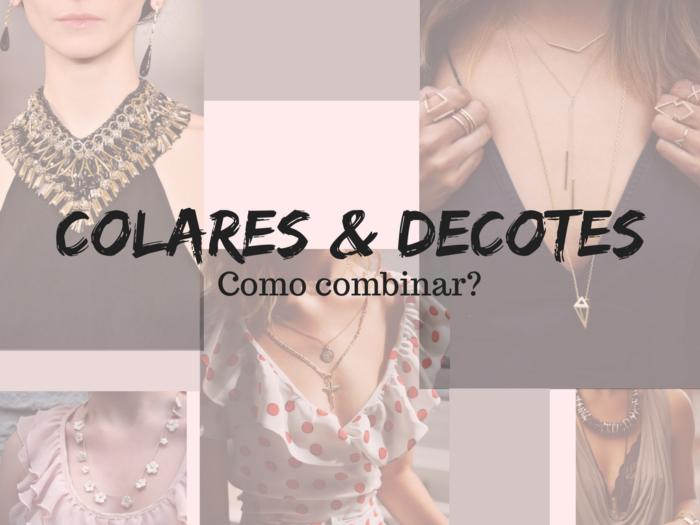 moda | acessorios | colares | maxicolar | chocker | como usar acessorios | acessorios da moda | moda 2017